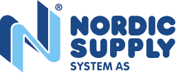 Nordic Supply System AS
